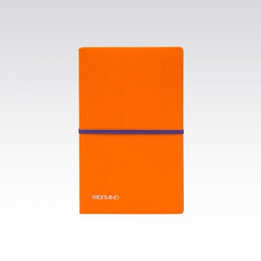 EcoQua Address books