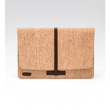 Holy-Wood Cork Folder