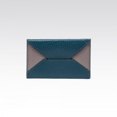 Alex Leather Wallet