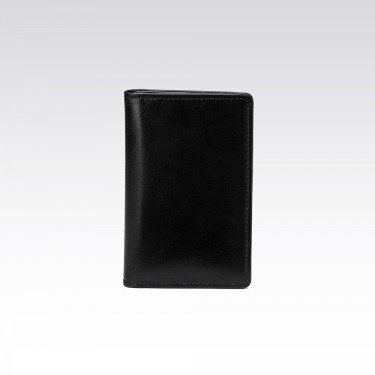 City card holder Small