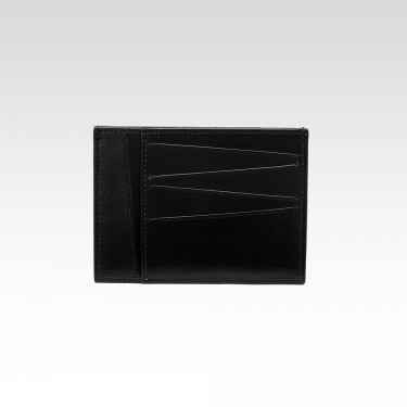 City card holder Large
