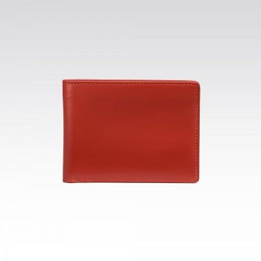 Palermo Wallet