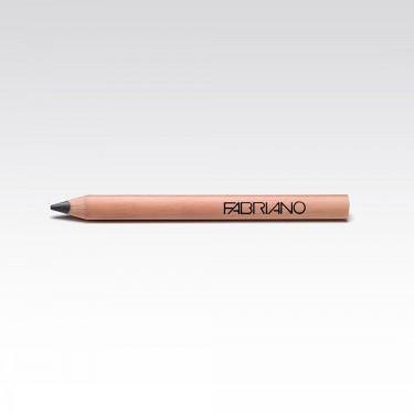 Ergonomic Pencil