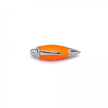 Bombolotta Pen