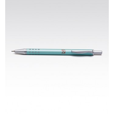 Grissina Pencil