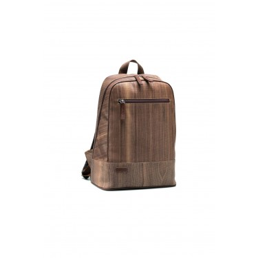 Holy-Wood Timber Backpack