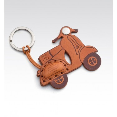 Animal Key Holder Vespa