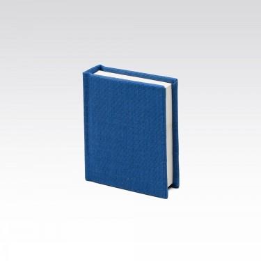 Hetre Mignon Wishes Book