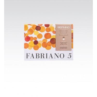 Album Fabriano 5