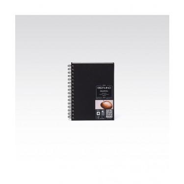Album Drawing Book