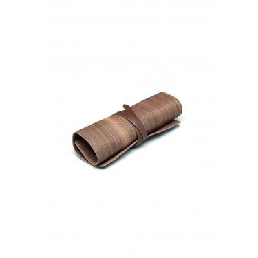 Holy-wood pencile case