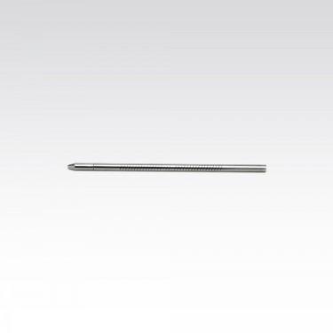 Refill Construction Pen