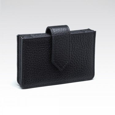 Ines Business Card Holder