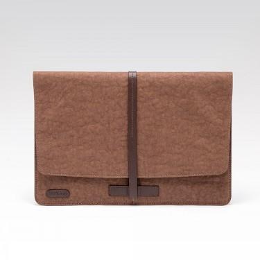 Holy-Wood Paper Folder