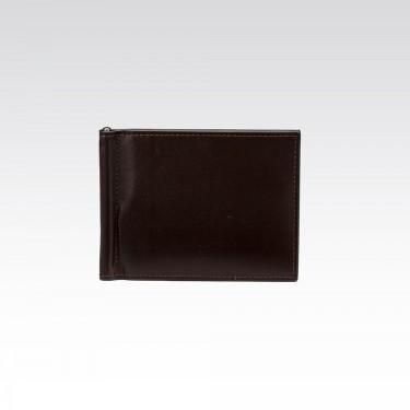 Napoli Wallet