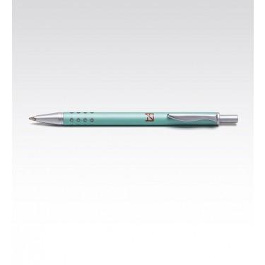 Grissina Pen Refill