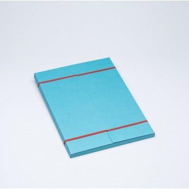Fil rouge Folder