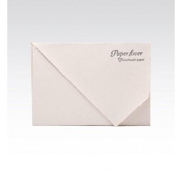 Love Handmade Paper