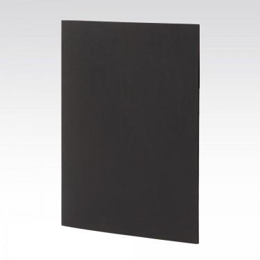 Ecoqua Folder