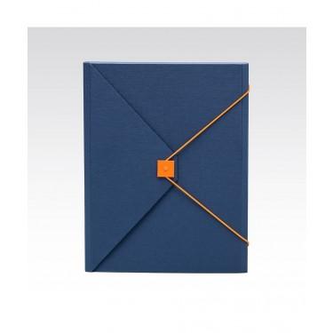 Duplex Folder
