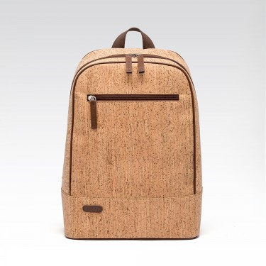 Holy-Wood Cork Backpack