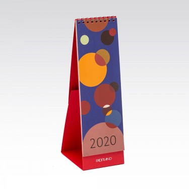 MINI WALLIS 2020