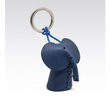 Animal Key Holder Elephant
