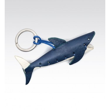 Animal Key Holder Shark