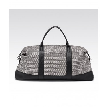 Weekender Bag Tra-Well