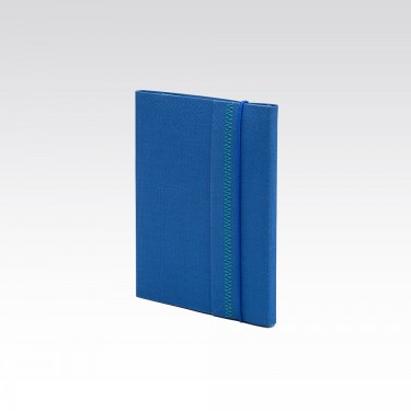 Hetre Alessandra Notebook