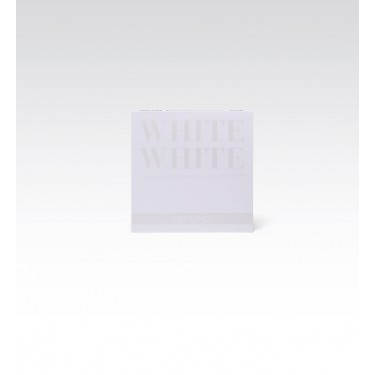 Album White White