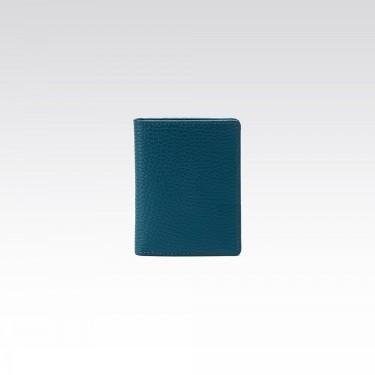 Pocket Card Holder